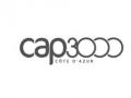 cap3000